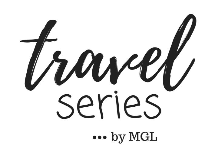 Travel Series by MGL
