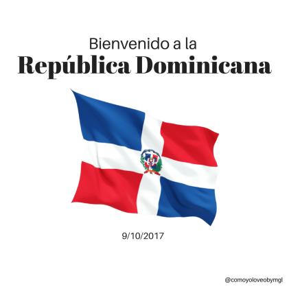 República Dominicana.png