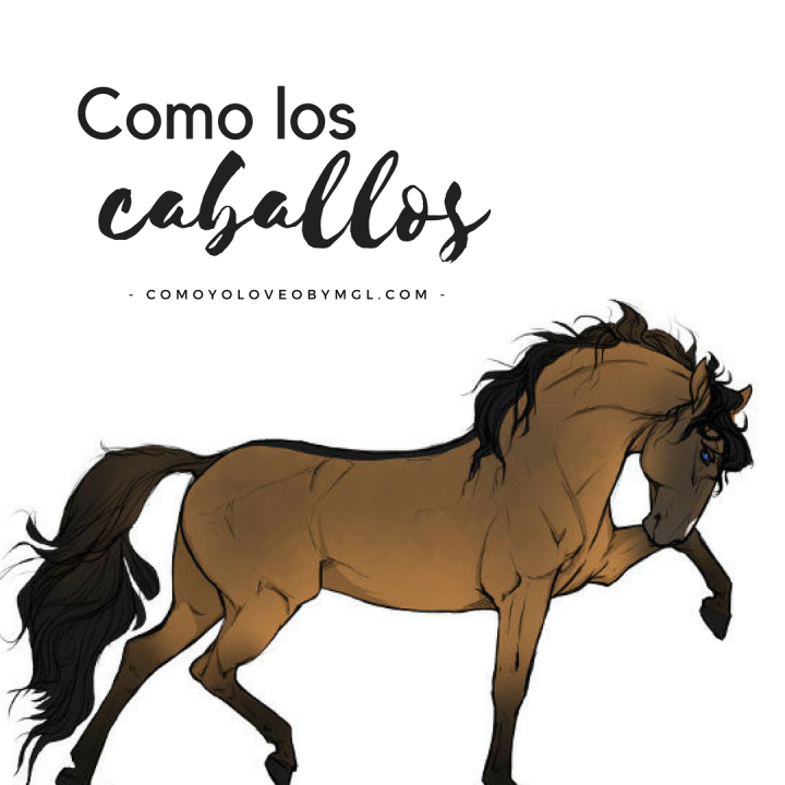 caballoooo.png
